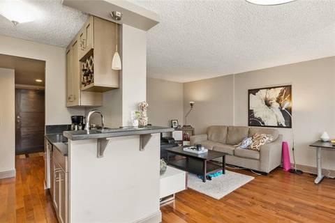 405 - 733 14 Avenue Southwest, Calgary | Image 1