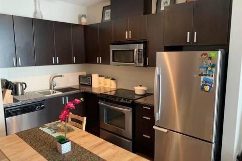 Condo for sale at 7511 120 St Unit 405 Delta British Columbia - MLS: R2390833
