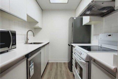 Apartment for rent at 80 Charles St Unit 405 Toronto Ontario - MLS: C4965234