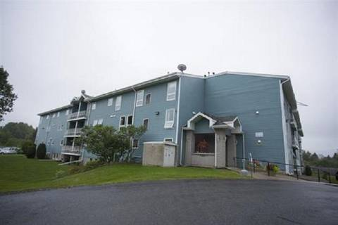 Condo for sale at 800 Gordon St Unit 405 Thunder Bay Ontario - MLS: TB190311