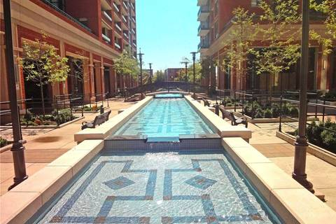 Condo for sale at 800 Lawrence W Ave Unit 405 Toronto Ontario - MLS: W4583776