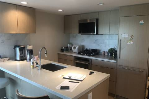 Condo for sale at 8238 Lord St Unit 405 Vancouver British Columbia - MLS: R2392906