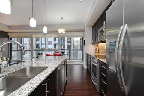 Condo for sale at 85 The Donway West  Unit 405 Toronto Ontario - MLS: C4924212