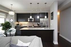 Condo for sale at 85 The Donway West  Unit 405 Toronto Ontario - MLS: C4622137