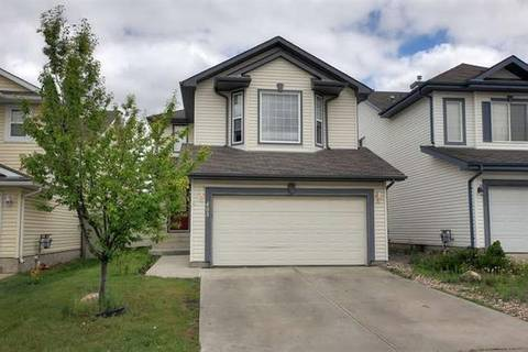 House for sale at 405 86 St Sw Edmonton Alberta - MLS: E4138491