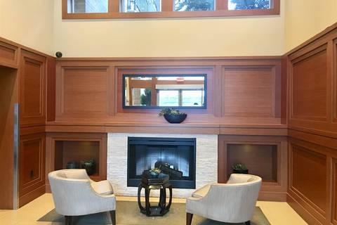 Condo for sale at 8600 Park Rd Unit 405 Richmond British Columbia - MLS: R2340507