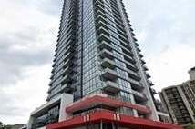 Apartment for rent at 88 Sheppard Ave Unit 405 Toronto Ontario - MLS: C4864474