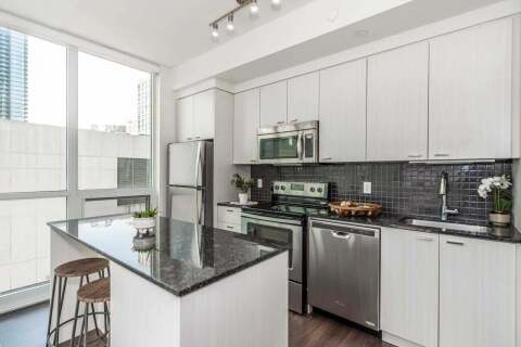 Condo for sale at 88 Sheppard Ave Unit 405 Toronto Ontario - MLS: C4929653