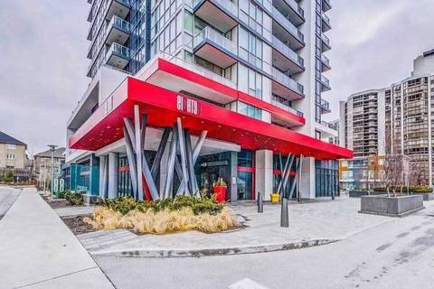 Apartment for rent at 88 Sheppard Ave Unit 405 Toronto Ontario - MLS: C4488247