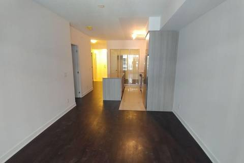 Apartment for rent at 9199 Yonge St Unit 405 Richmond Hill Ontario - MLS: N4459651