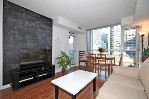 Condo for sale at 96 St Patrick St Unit 405 Toronto Ontario - MLS: C4996058