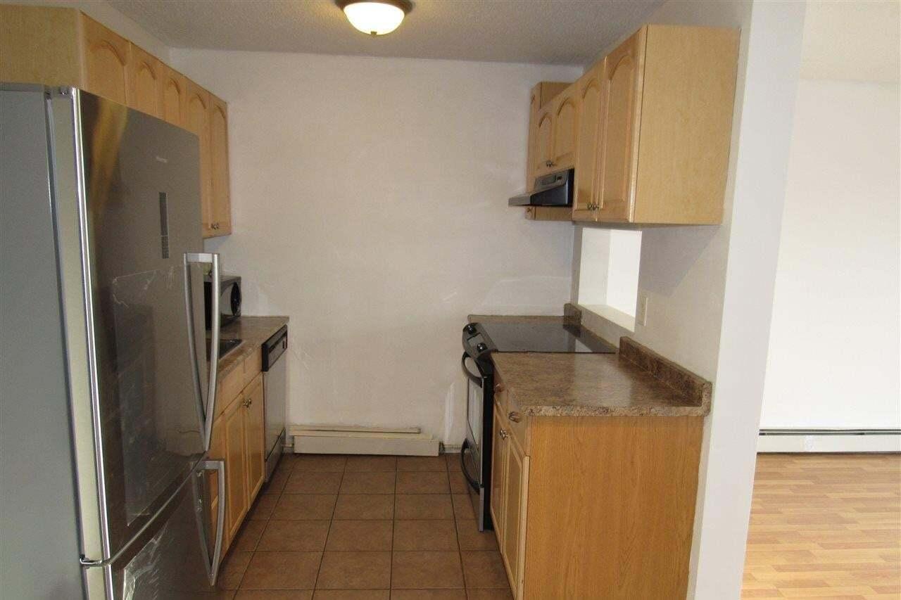 Condo for sale at 9904 90 Av NW Unit 405 Edmonton Alberta - MLS: E4204431