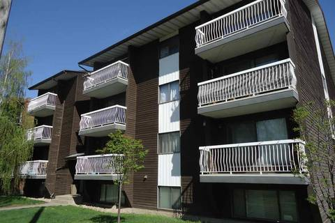 Condo for sale at 9904 90 Ave Nw Unit 405 Edmonton Alberta - MLS: E4156714
