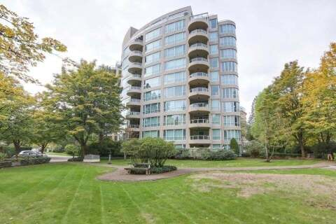 Condo for sale at 995 Roche Point Dr Unit 405 North Vancouver British Columbia - MLS: R2463637