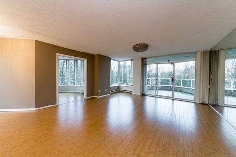 Condo for sale at 995 Roche Point Dr Unit 405 North Vancouver British Columbia - MLS: R2432438