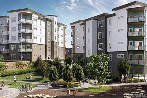 Condo for sale at 3626 Mission Springs Dr Unit 405-A Kelowna British Columbia - MLS: 10176986