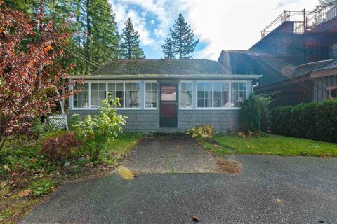 House for sale at 405 Birch St Cultus Lake British Columbia - MLS: R2512457
