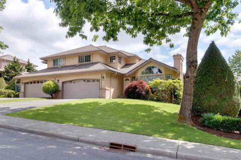 Townhouse for sale at 405 Bromley St Coquitlam British Columbia - MLS: R2468357