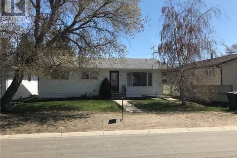 House for sale at 405 Forget St Foam Lake Saskatchewan - MLS: SK768005