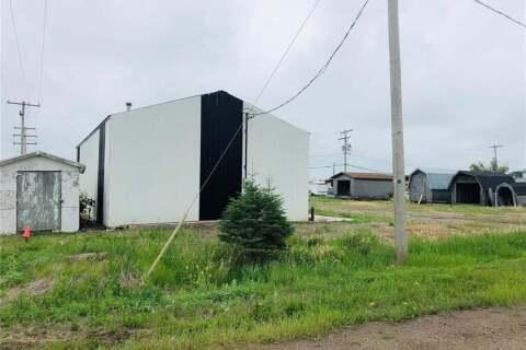 Residential property for sale at 405 Gordon St Moosomin Saskatchewan - MLS: SK814697