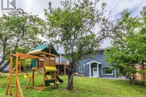 House for sale at 405 Harewood Rd Nanaimo British Columbia - MLS: 458170