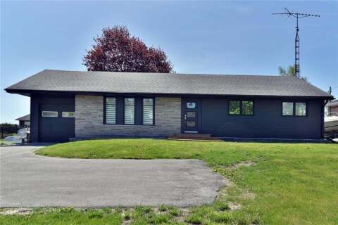 House for sale at 405 Highway 2 Hy Cardinal Ontario - MLS: 1188688