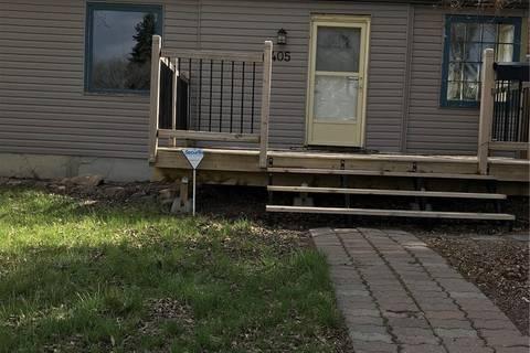 House for sale at 405 Holland Ave Regina Saskatchewan - MLS: SK770955