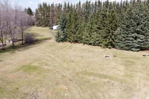 Residential property for sale at 405 Howard St Indian Head Saskatchewan - MLS: SK805502