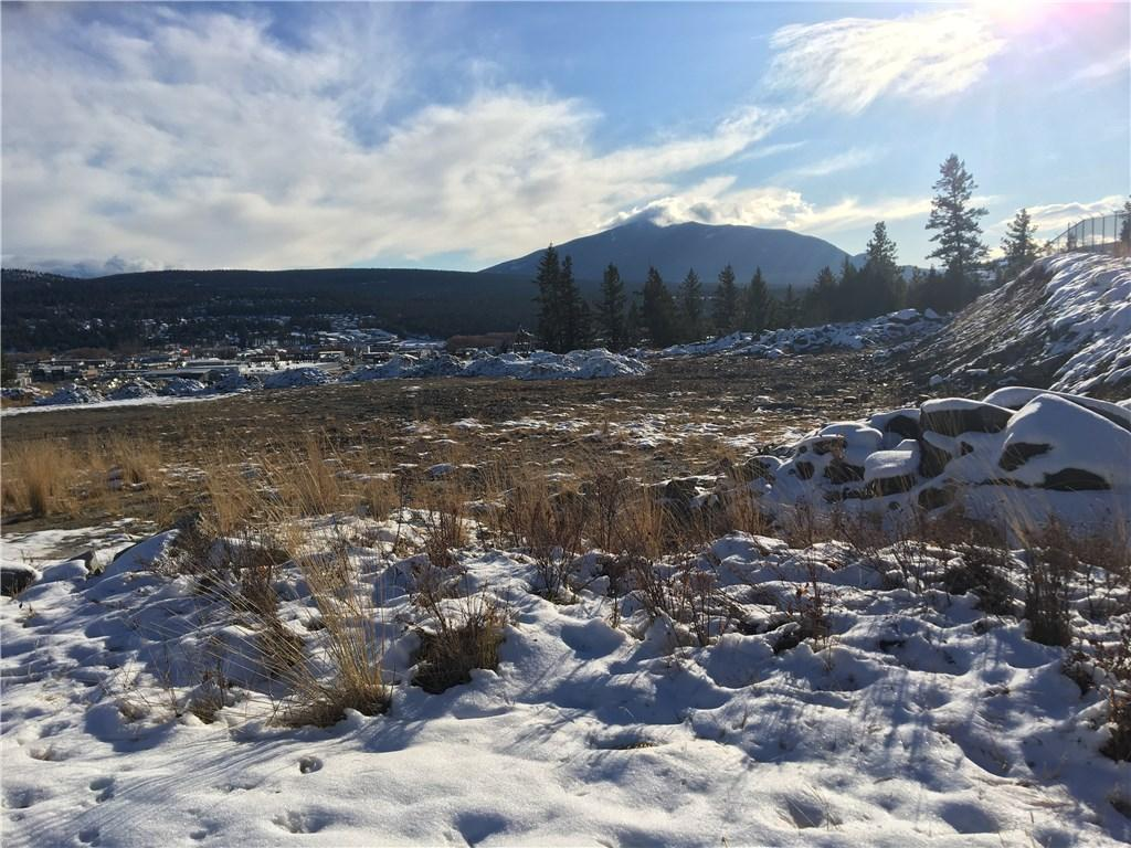 For Sale: 405 Industrial F Road Nw, Cranbrook, BC Home for $435,800. See 1 photos!