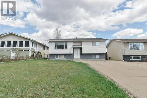 House for sale at 405 Main St S Redcliff Alberta - MLS: mh0164606