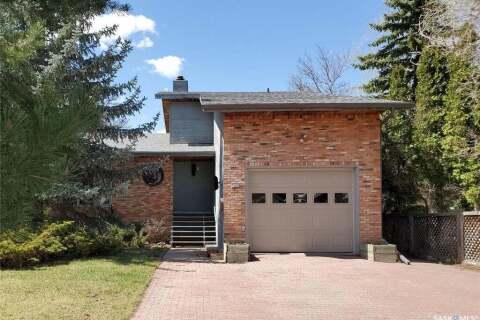 House for sale at 405 Marsh St Maple Creek Saskatchewan - MLS: SK806416