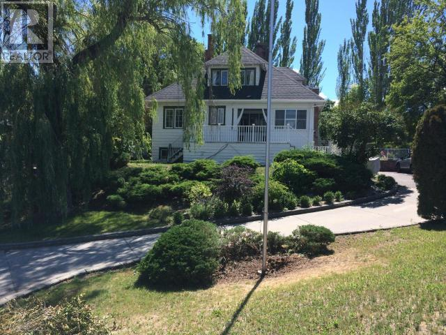 For Sale 405 Mcgill Road Kaml Bc 6 Bed House For 939000