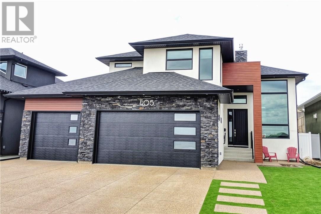 Removed: 405 Silver Birch Lane, Warman,  - Removed on 2019-06-18 06:18:06