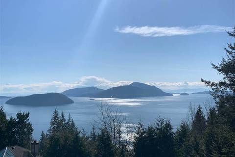 House for sale at 405 Timbertop Dr Lions Bay British Columbia - MLS: R2358443
