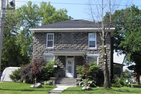 Property for rent at 405 Wellington St E Sault Ste. Marie Ontario - MLS: SM125061