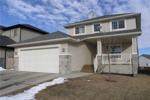 House for sale at 405 West Lakeview Dr Chestermere Alberta - MLS: A1050080