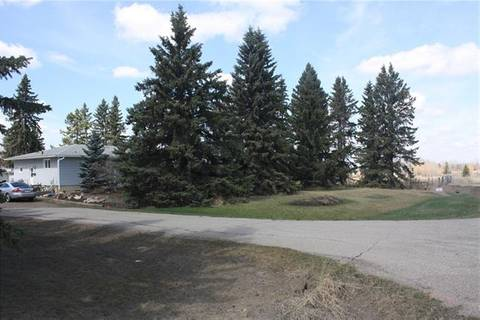 Commercial property for sale at 4050 46 Ave Olds Alberta - MLS: C4295246