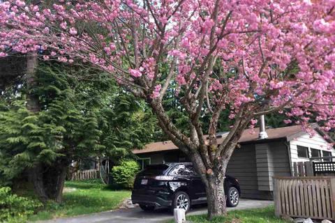 House for sale at 40504 Perth Dr Squamish British Columbia - MLS: R2356158
