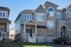 Townhouse for sale at 4051 Maitland St Lincoln Ontario - MLS: X4954660