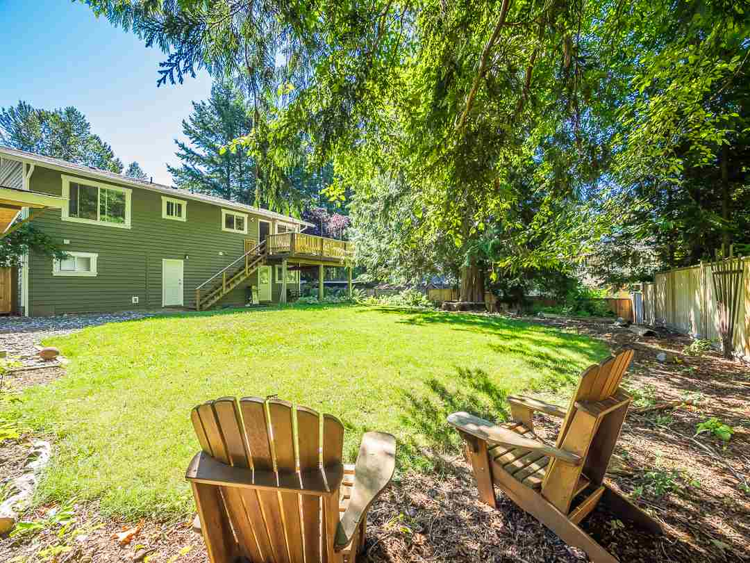 For Sale: 40511 Perth Drive, Squamish, BC | 4 Bed, 3 Bath House for $989,000. See 18 photos!