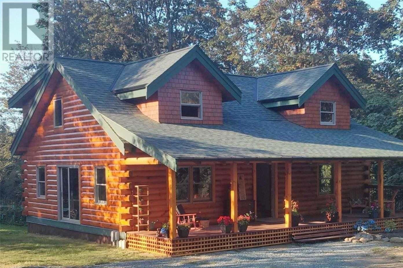 House for sale at 4052 Platt Rd Ladysmith British Columbia - MLS: X4929672