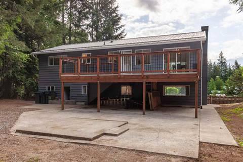 40523 Highlands Way N, Squamish | Image 2