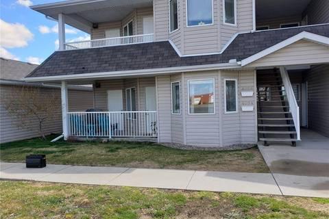 Townhouse for sale at 4054 Buckingham Dr E Regina Saskatchewan - MLS: SK772709