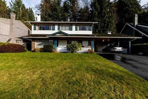4054 Ruby Avenue, North Vancouver   Image 2