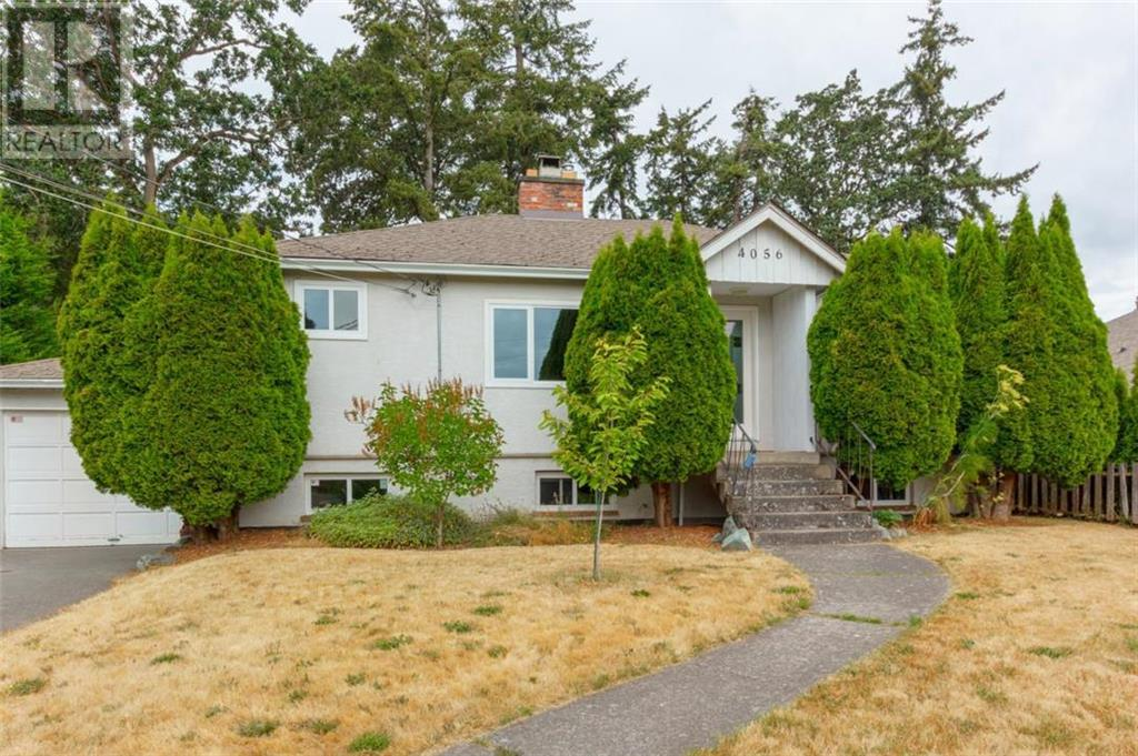 Removed: 4056 Grange Road, Victoria, BC - Removed on 2018-08-20 23:00:48