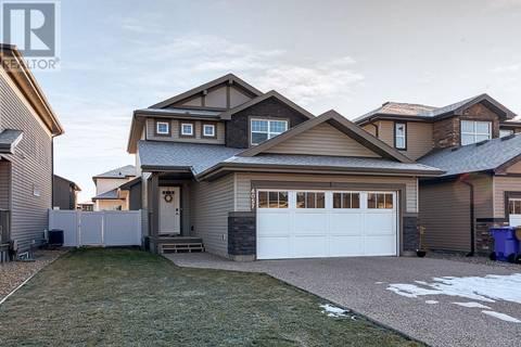 House for sale at 4057 Alton Cres Regina Saskatchewan - MLS: SK783132
