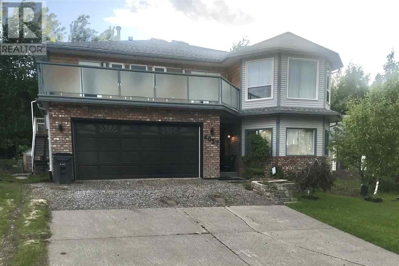House for sale at 4057 Cormack Cres Prince George British Columbia - MLS: R2460395