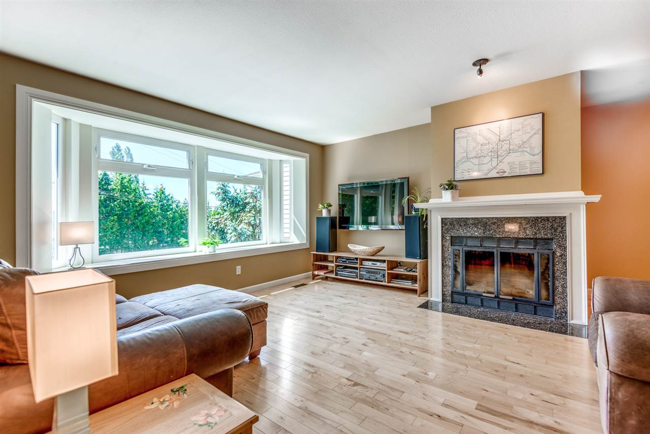 Removed: 4057 Marine Drive, Burnaby, BC - Removed on 2018-12-15 04:18:04