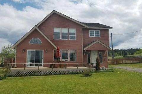 House for sale at 4057 Mckinley Dr Lac La Hache British Columbia - MLS: R2365082