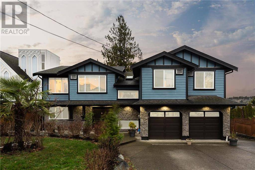 House for sale at 4058 Carey Rd Victoria British Columbia - MLS: 413336